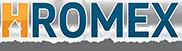 HROMEX s.r.o. TRNAVA, stavebno-obchodná spoločnosť